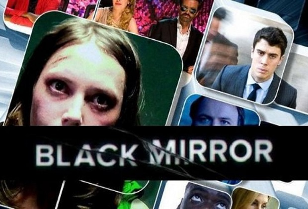 black-mirror-mike-schur-rashida-jones
